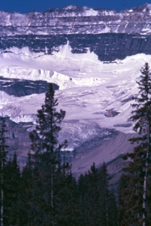 Banf NP in Canada 1973_21
