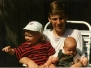 Bill 1990 Fathers Day