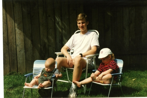 1990 Fathers Day 02