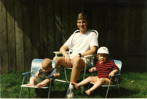 1990 Fathers Day 03