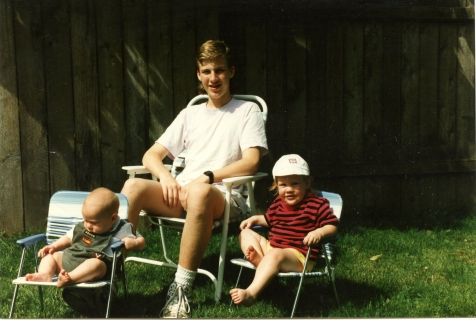 1990 Fathers Day 11