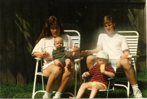 1990 Fathers Day 14