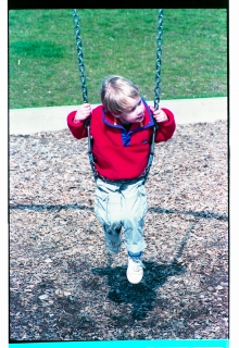 Playing at the park_0005