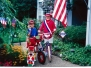 Bill 1998 fourth of july