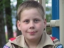 Bill 2001 Boy Scouts
