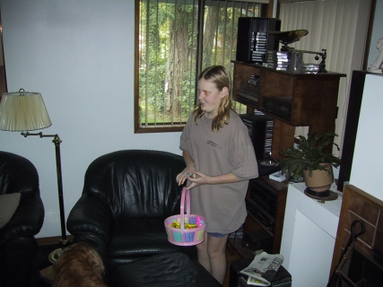 Easter 2001_02