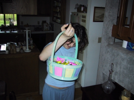 Easter 2001_03