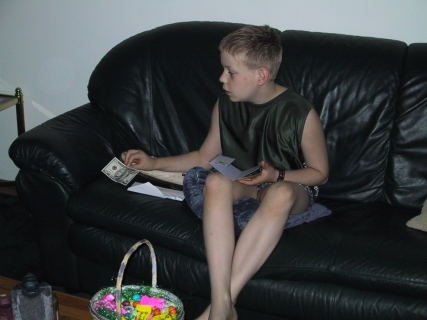 Easter 2001_06