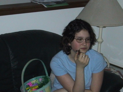 Easter 2001_07