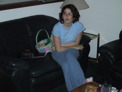 Easter 2001_08