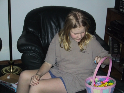 Easter 2001_11