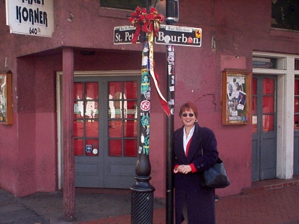 New Orleans 2001_01