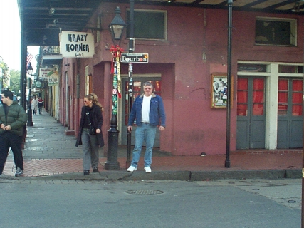New Orleans 2001_02
