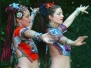 Bill 2003 Belly Dancers