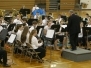 Bill 2004 Morgans Band Concert