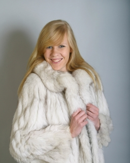 Morgan in Fur 2004_02