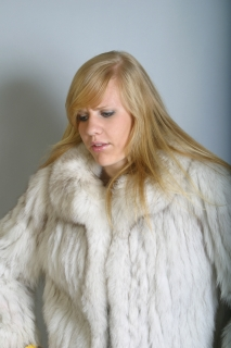 Morgan in Fur 2004_03