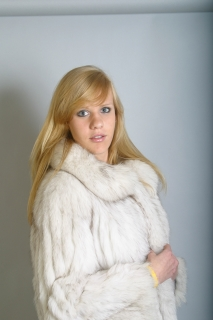 Morgan in Fur 2004_04
