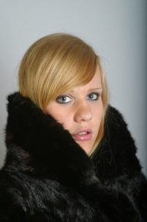 Morgan in Fur 2004_07