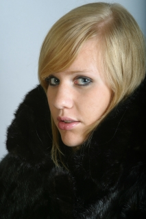 Morgan in Fur 2004_08