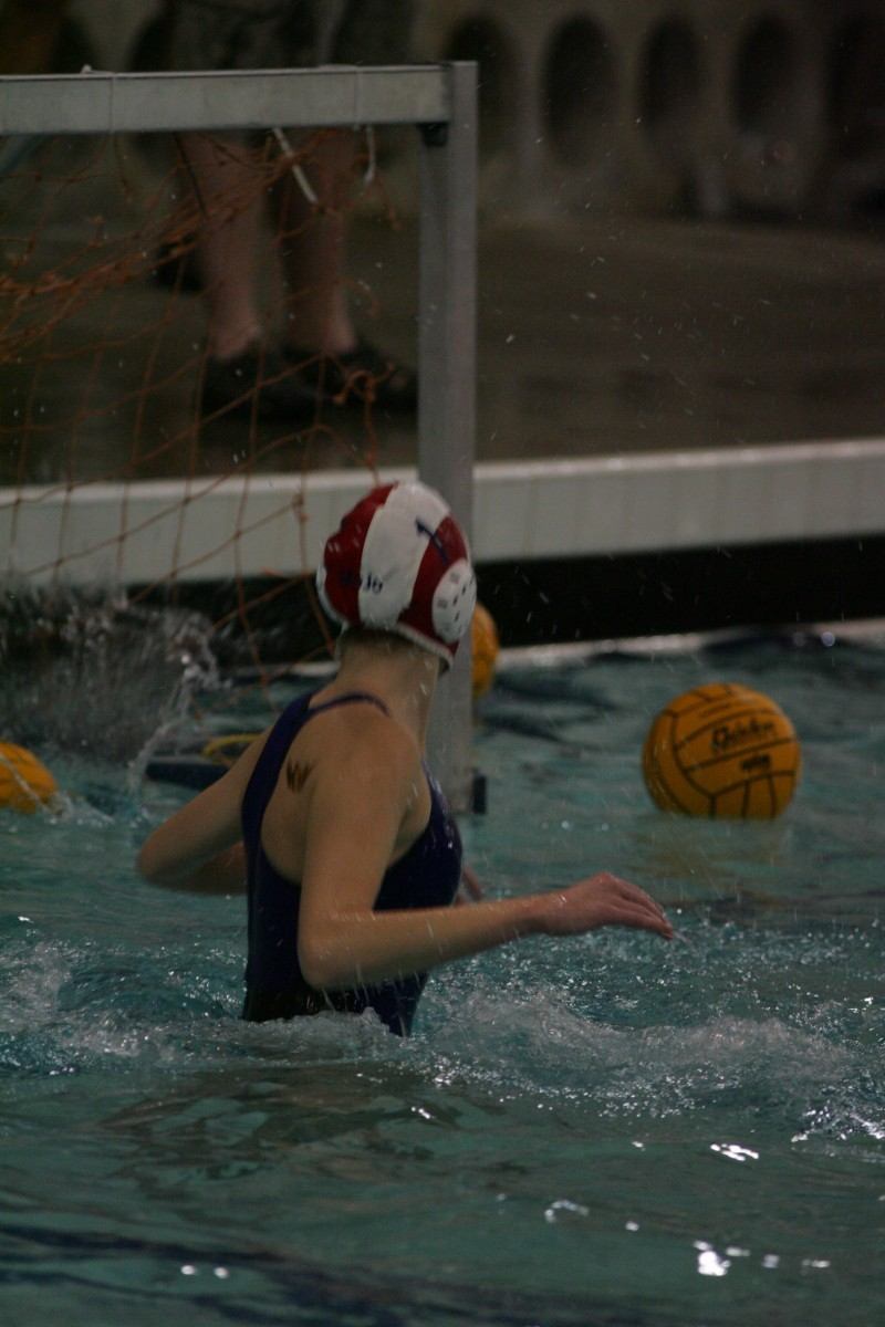 Waterpolo 2005_03