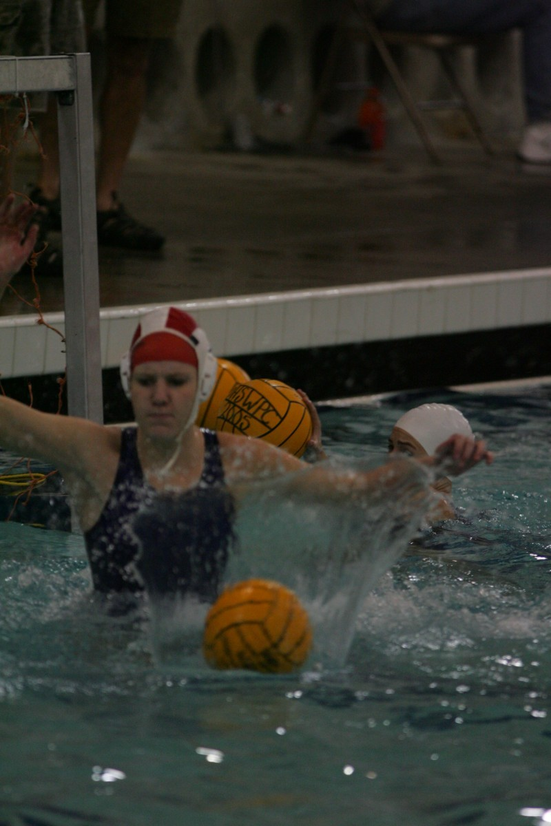 Waterpolo 2005_04