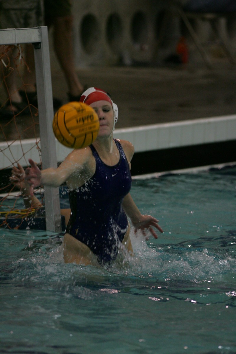 Waterpolo 2005_05