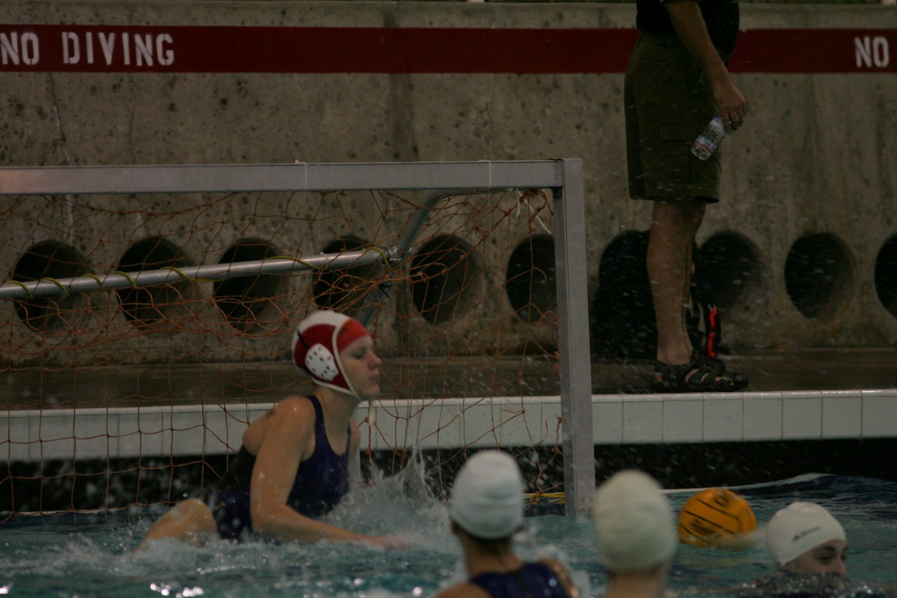 Waterpolo 2005_07