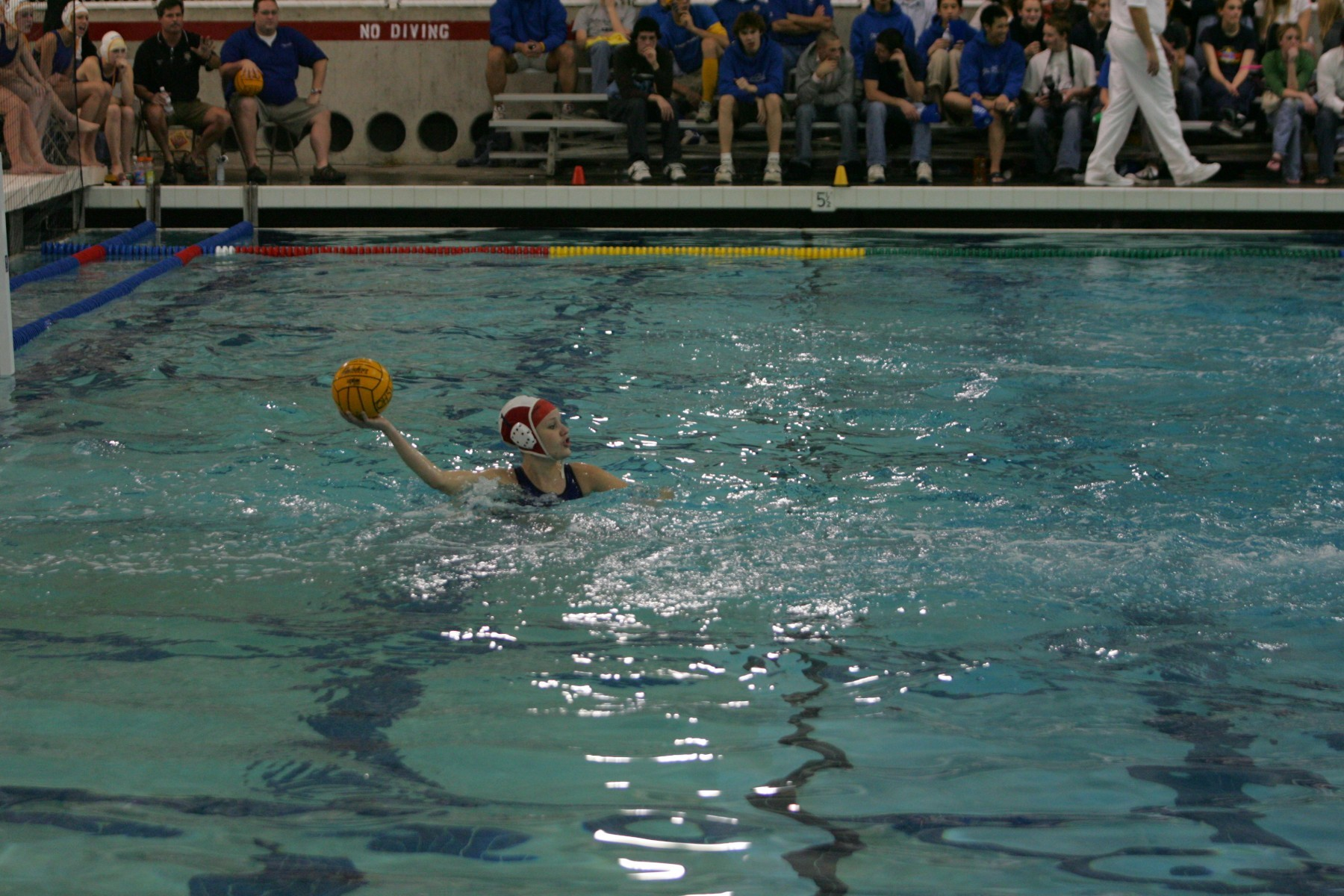Waterpolo 2005_100