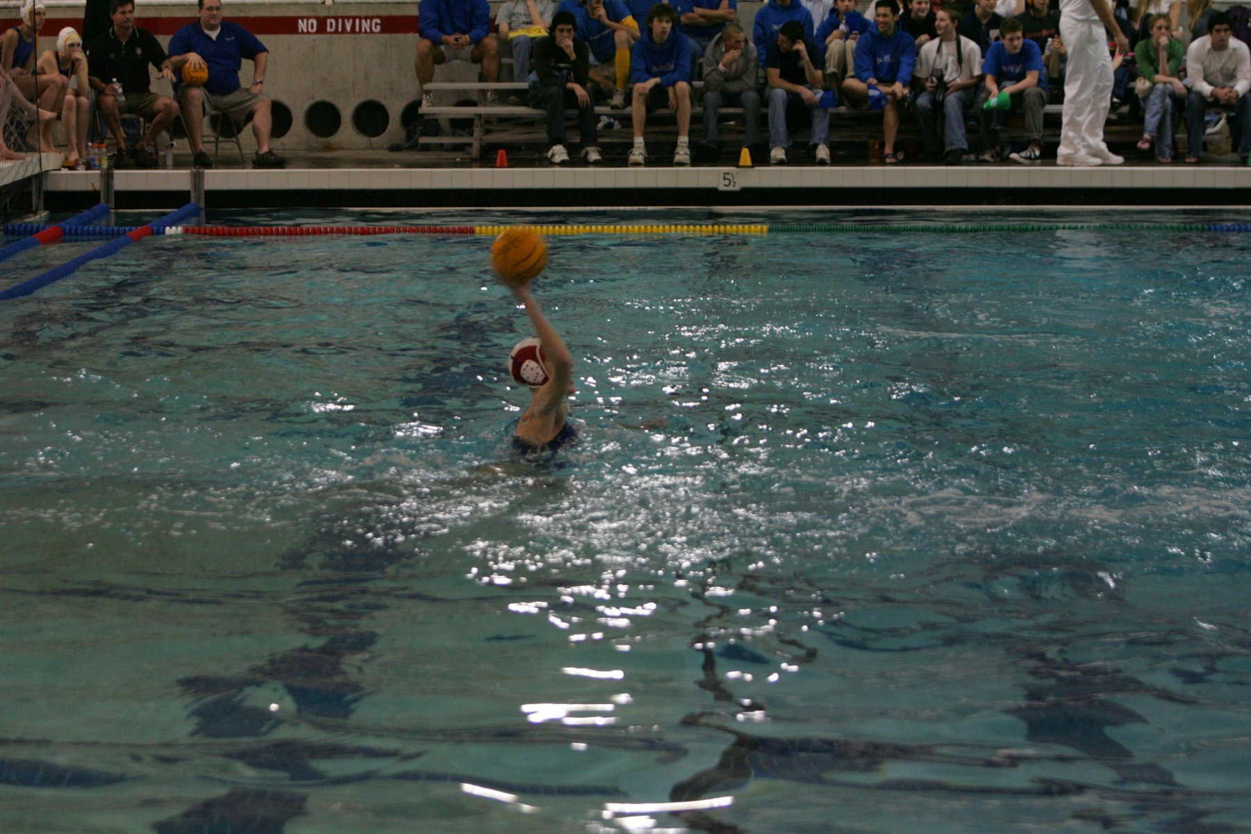 Waterpolo 2005_101