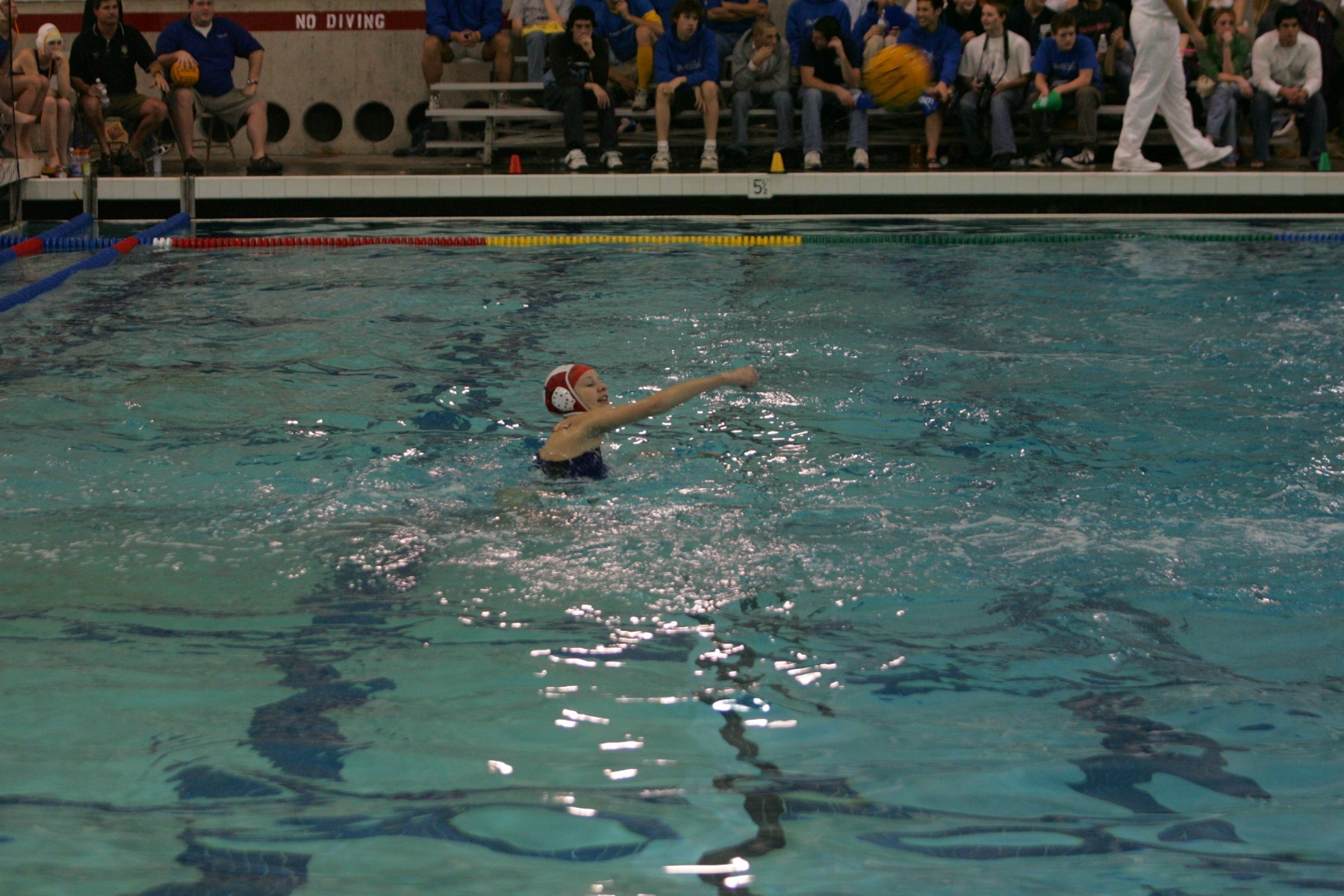 Waterpolo 2005_102