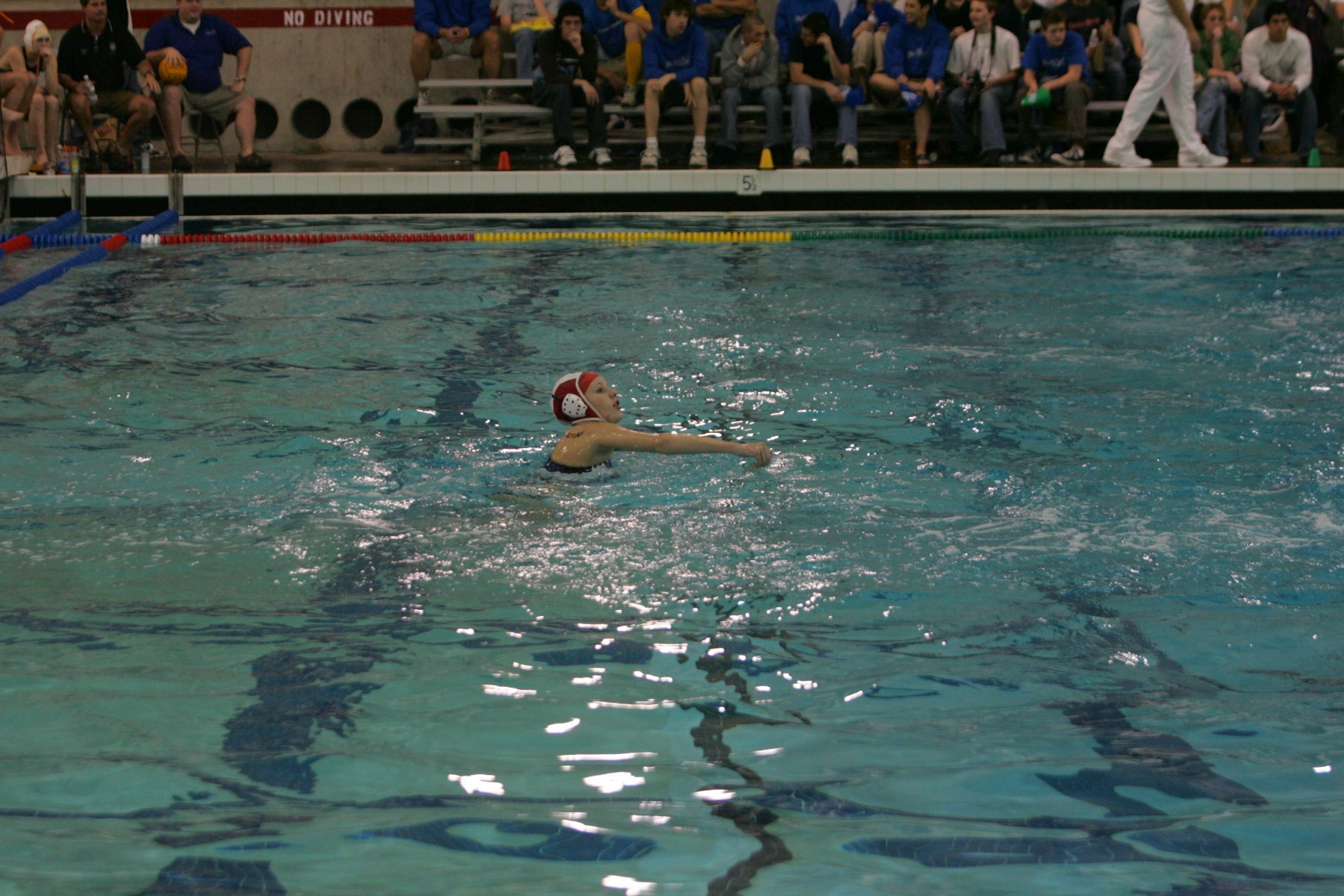 Waterpolo 2005_103