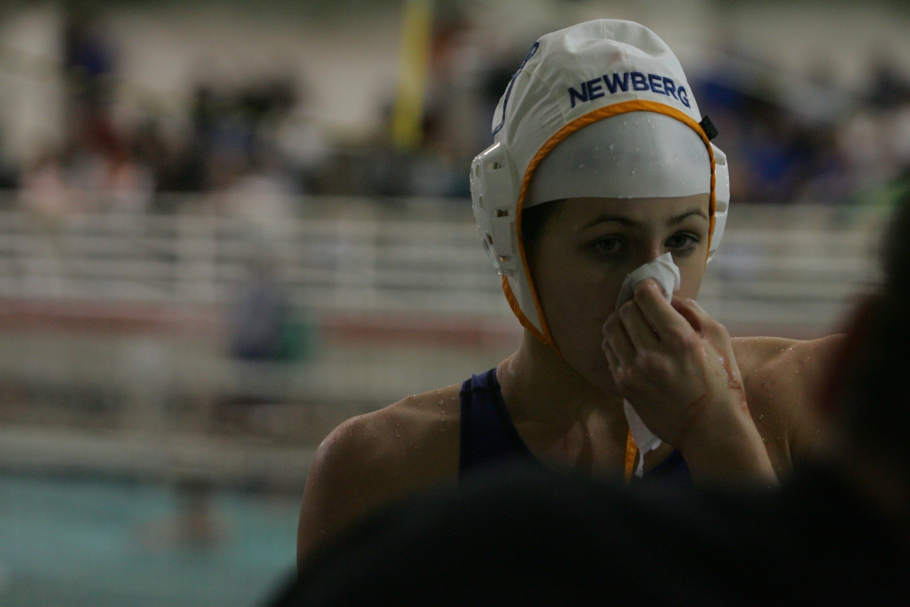 Waterpolo 2005_104