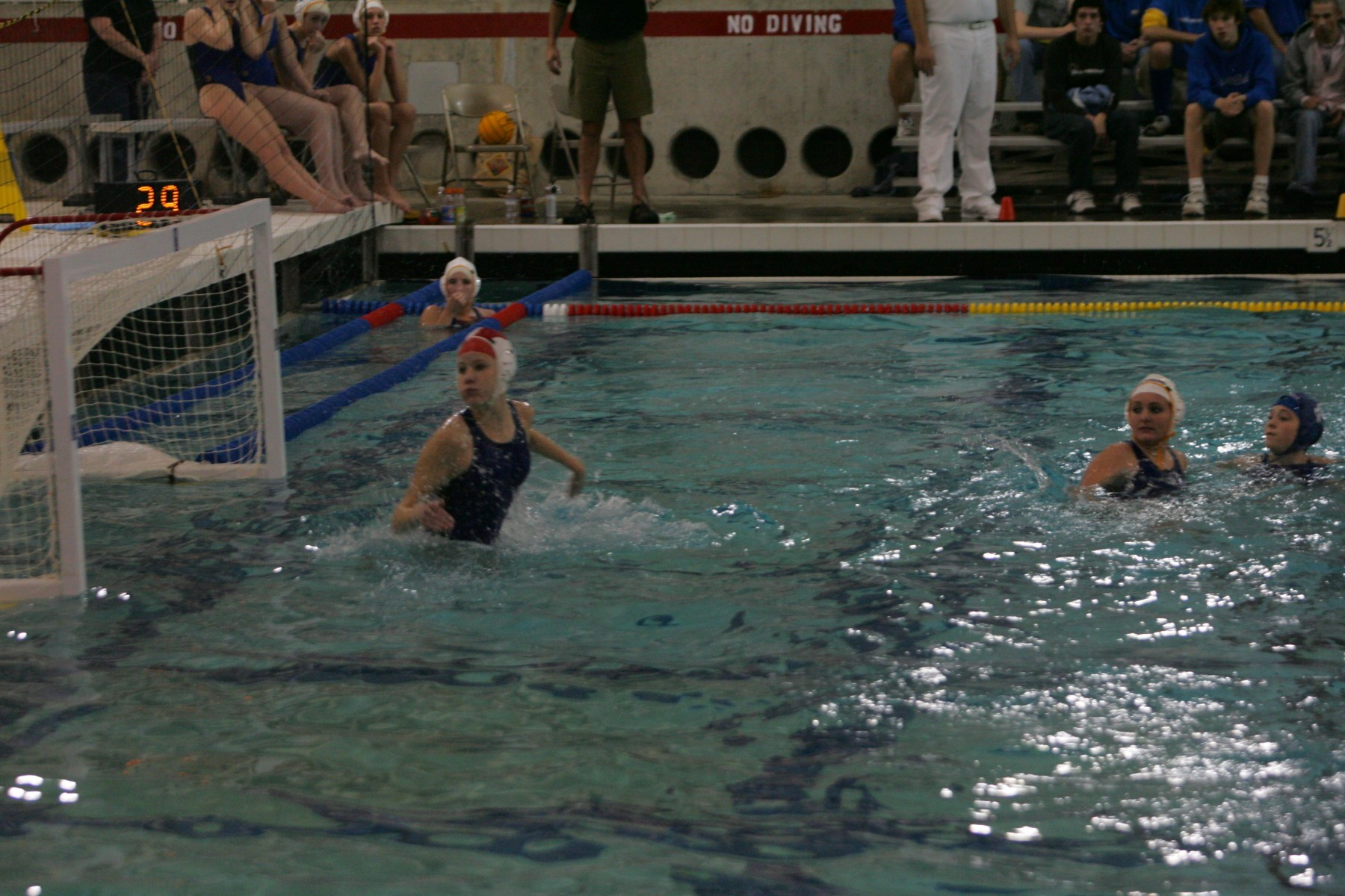 Waterpolo 2005_105