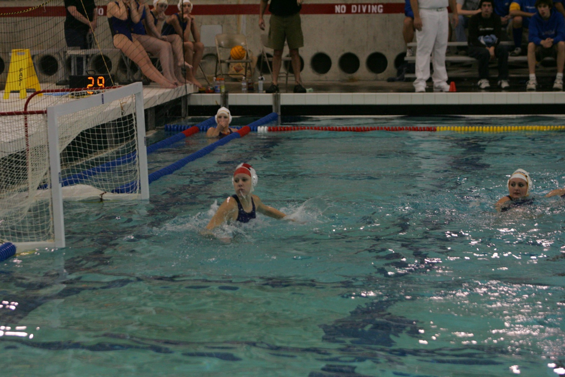 Waterpolo 2005_106