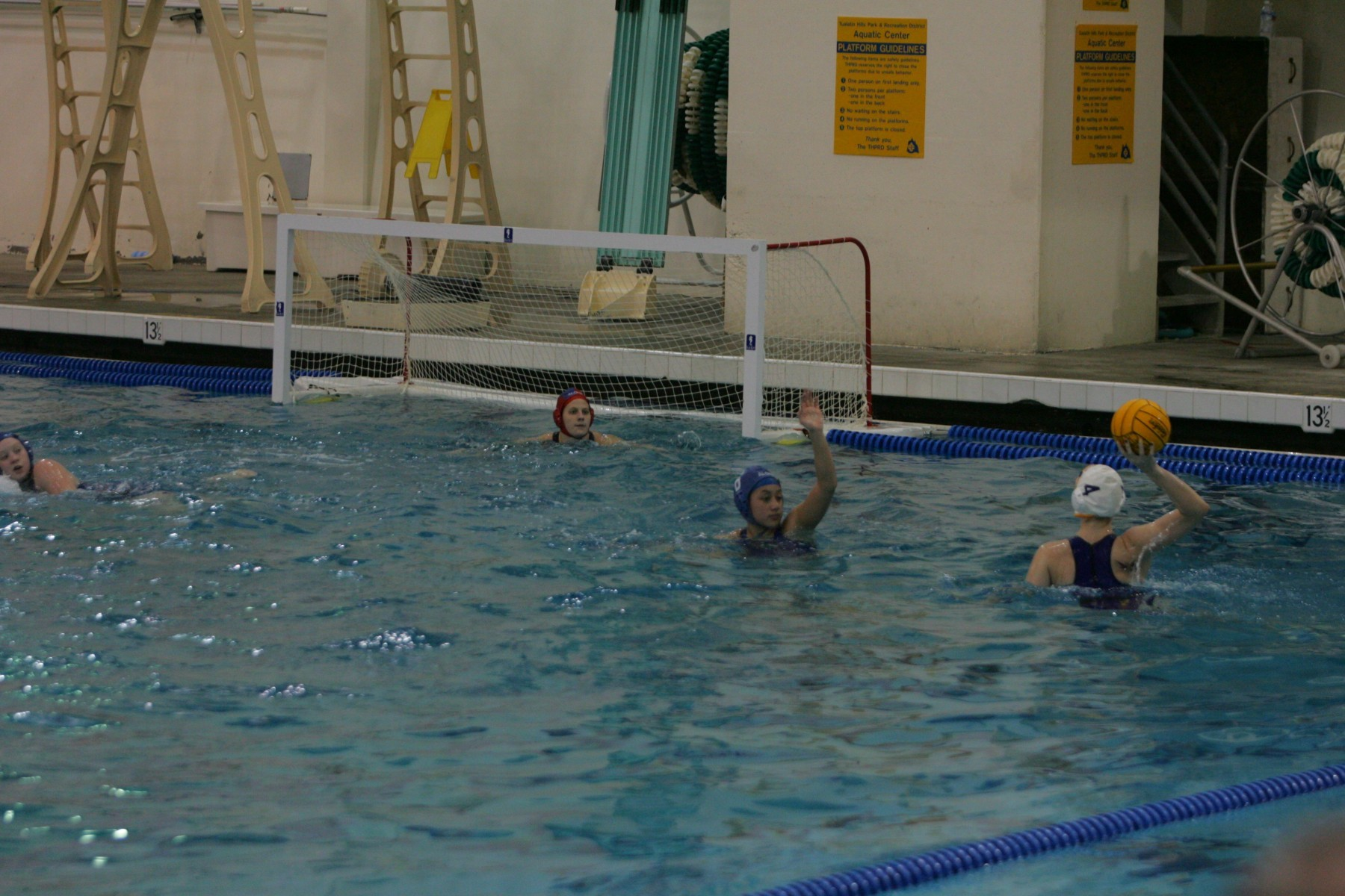 Waterpolo 2005_109