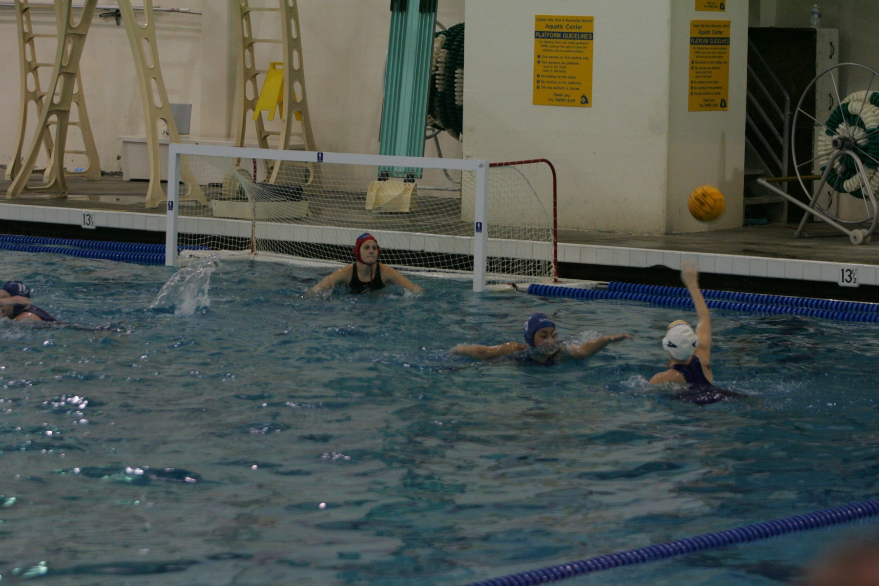 Waterpolo 2005_111