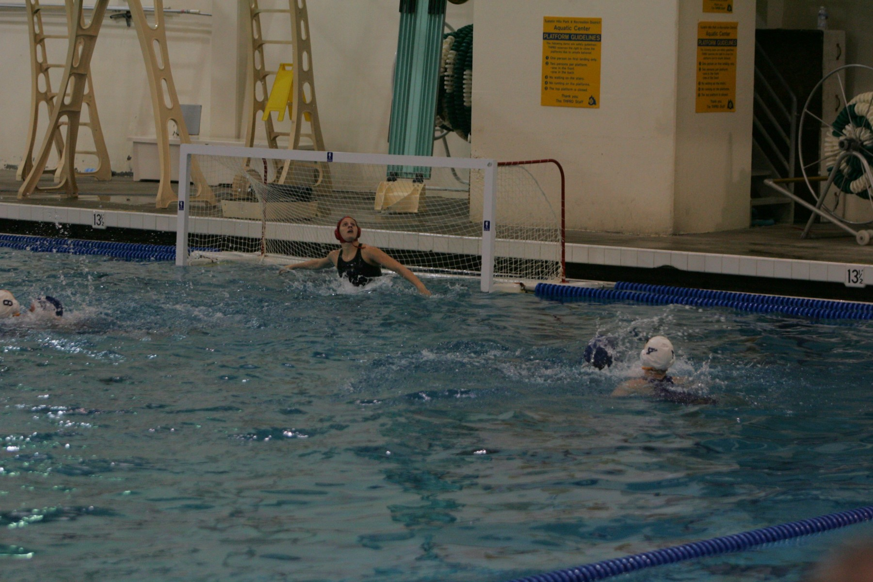 Waterpolo 2005_113