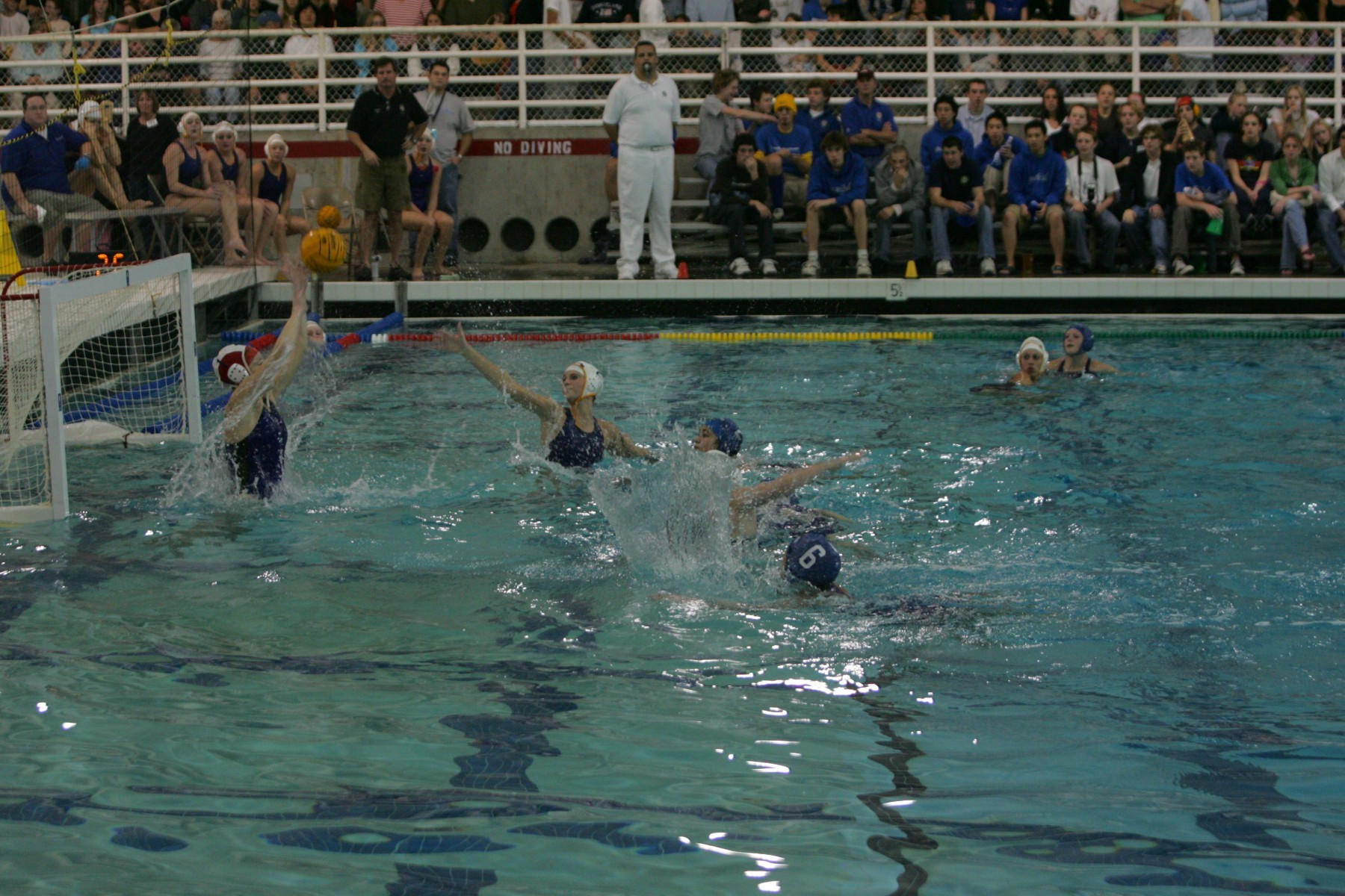 Waterpolo 2005_116