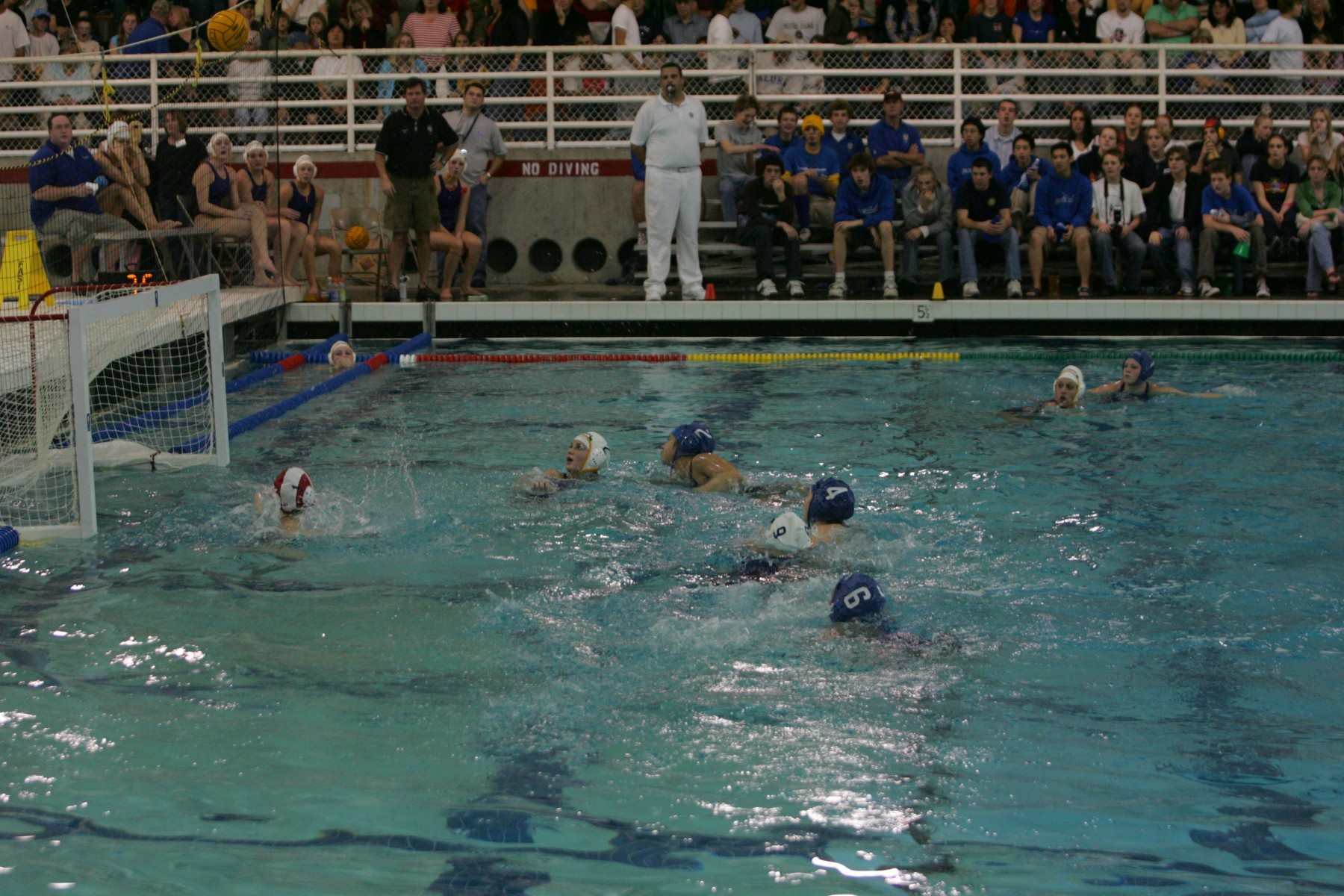 Waterpolo 2005_119