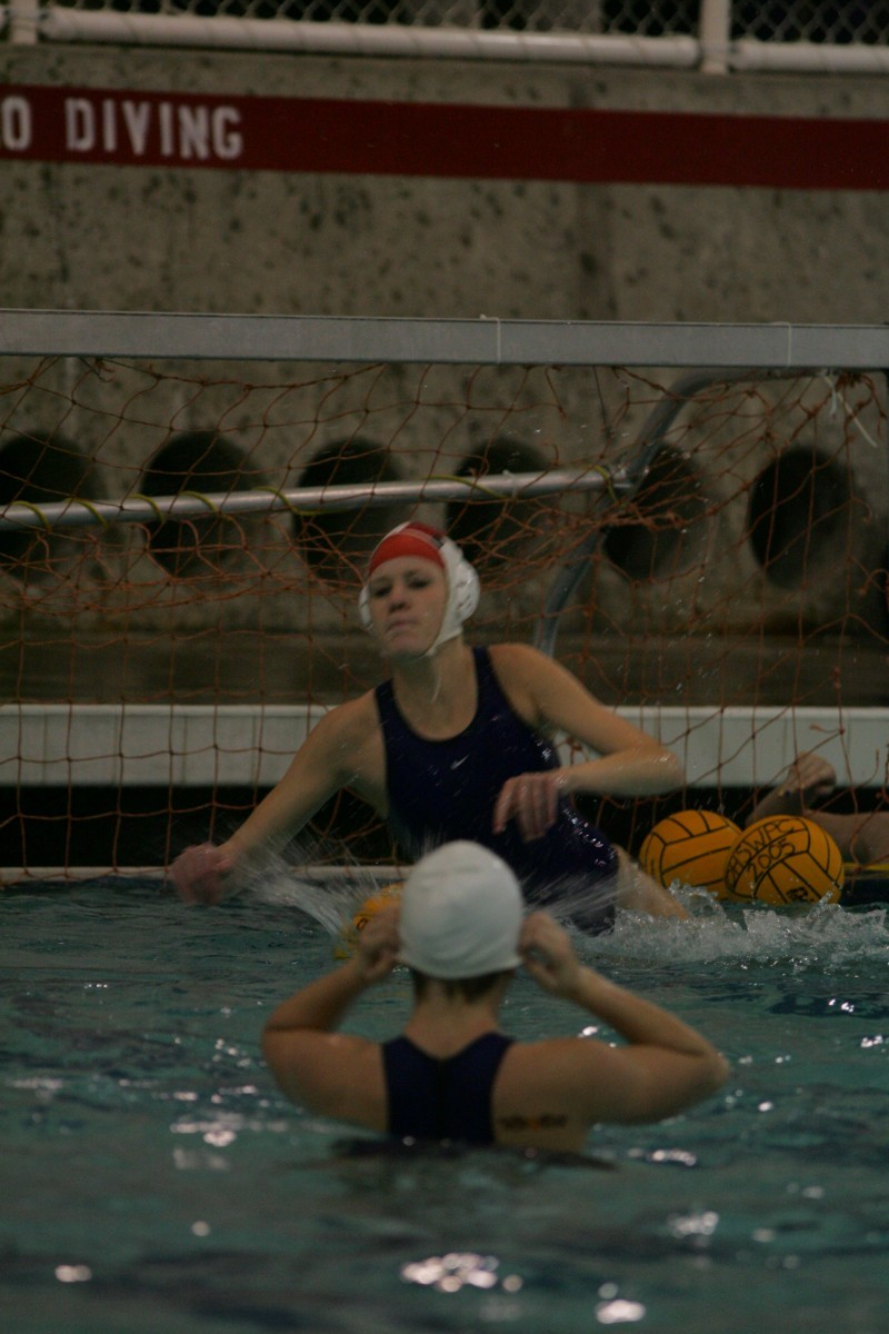 Waterpolo 2005_12