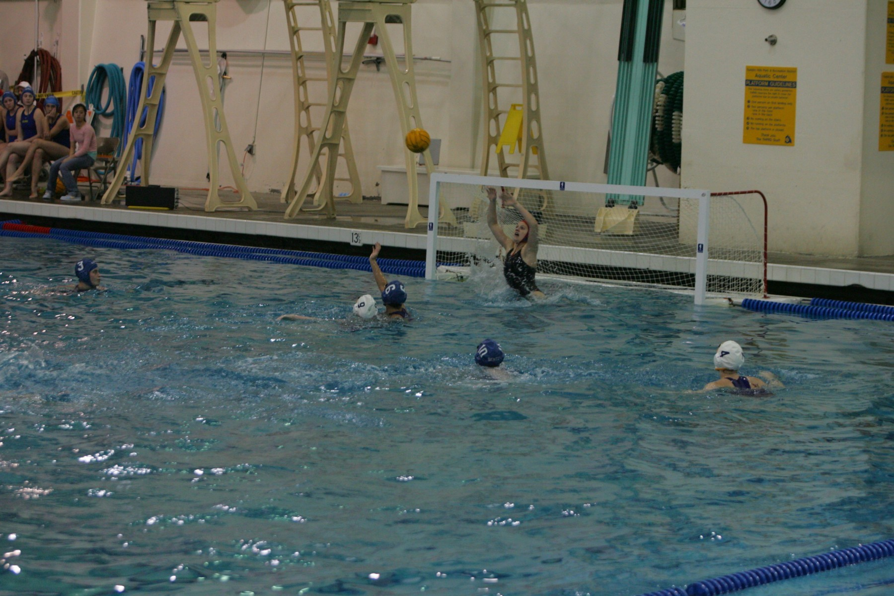 Waterpolo 2005_131