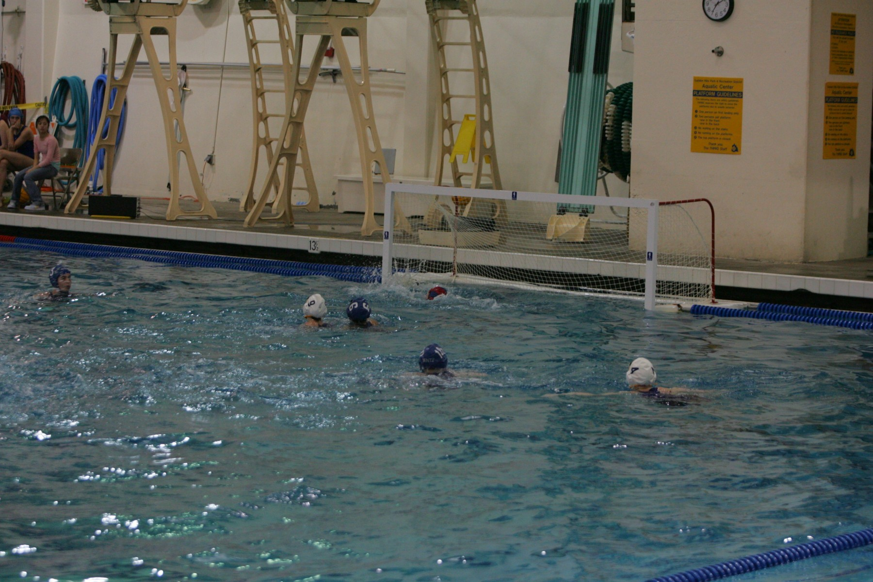 Waterpolo 2005_135