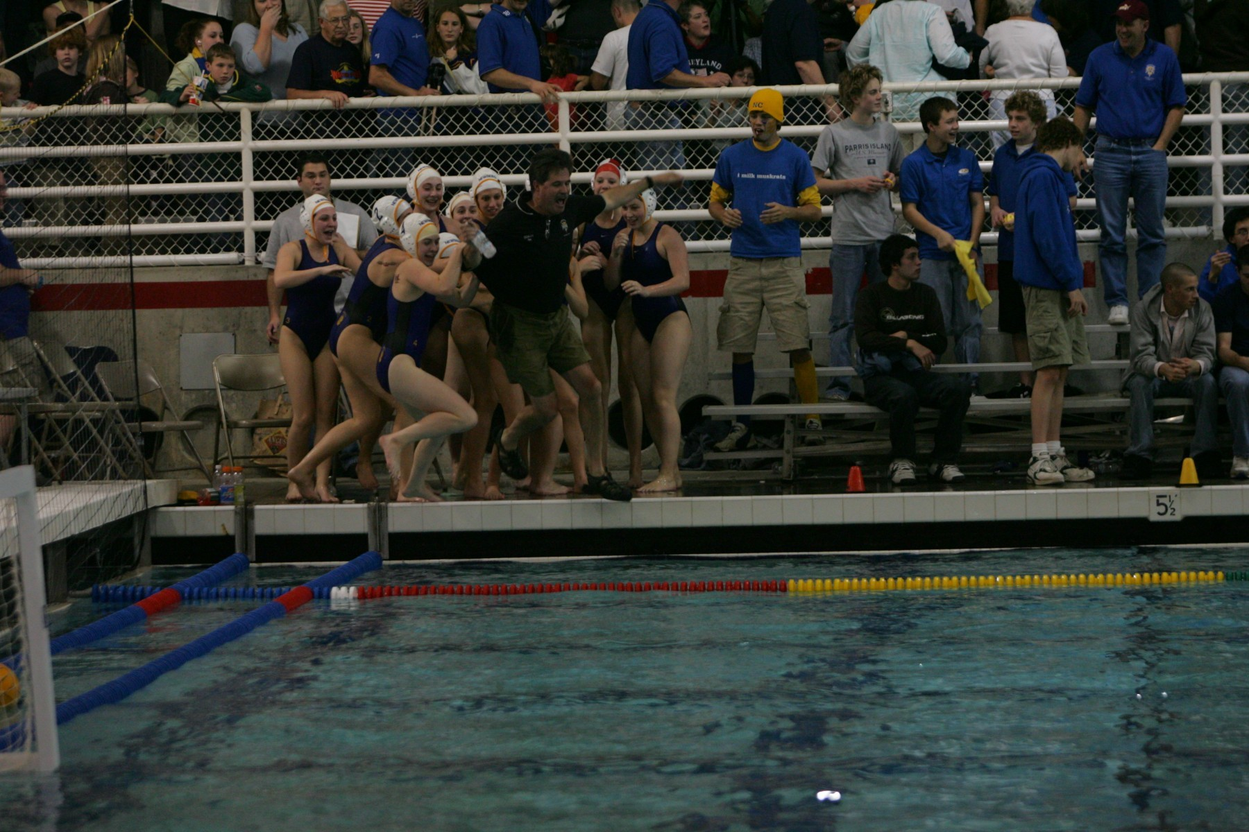 Waterpolo 2005_143