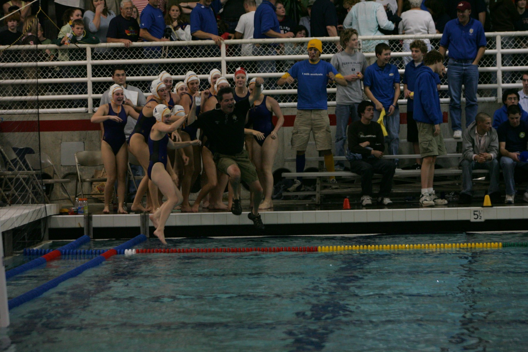 Waterpolo 2005_144