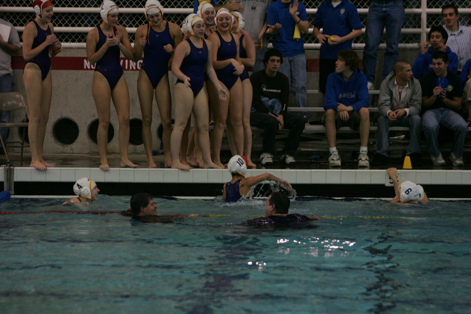Waterpolo 2005_149