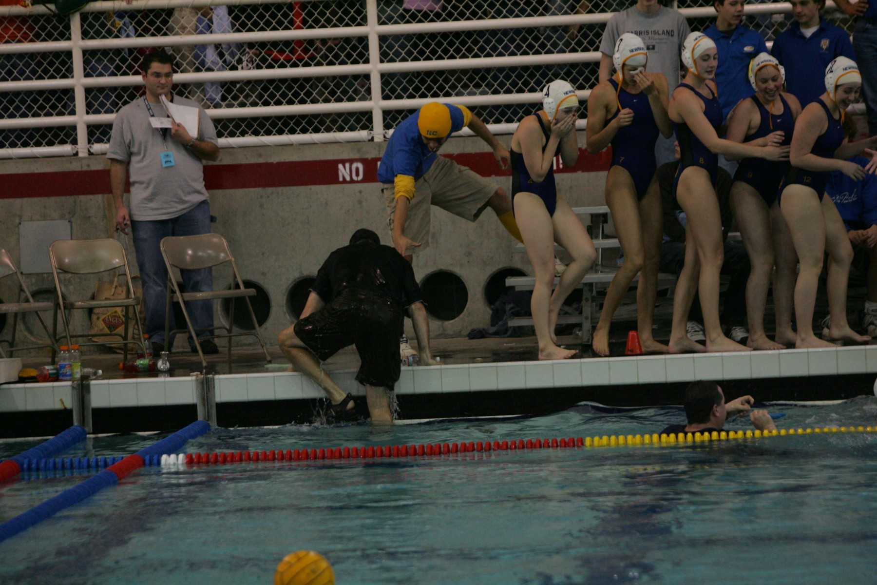 Waterpolo 2005_151