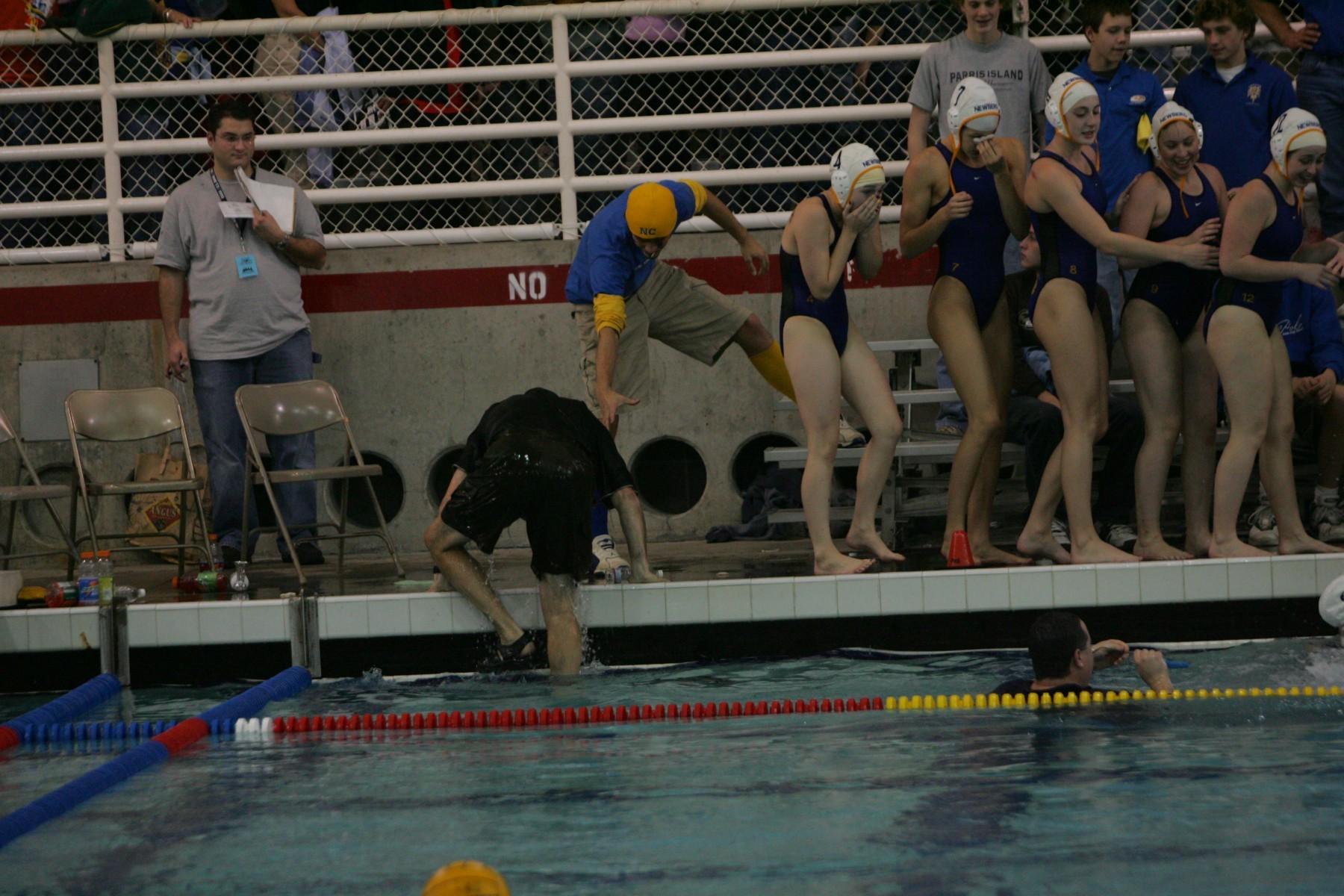 Waterpolo 2005_152