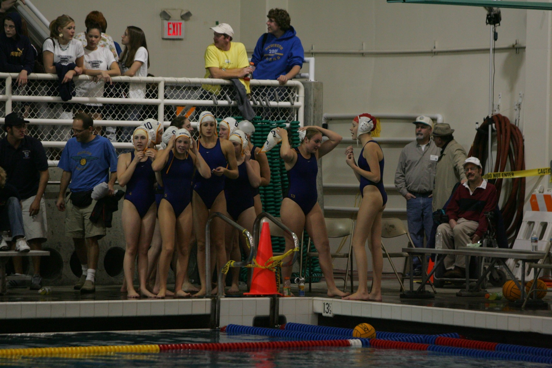 Waterpolo 2005_156