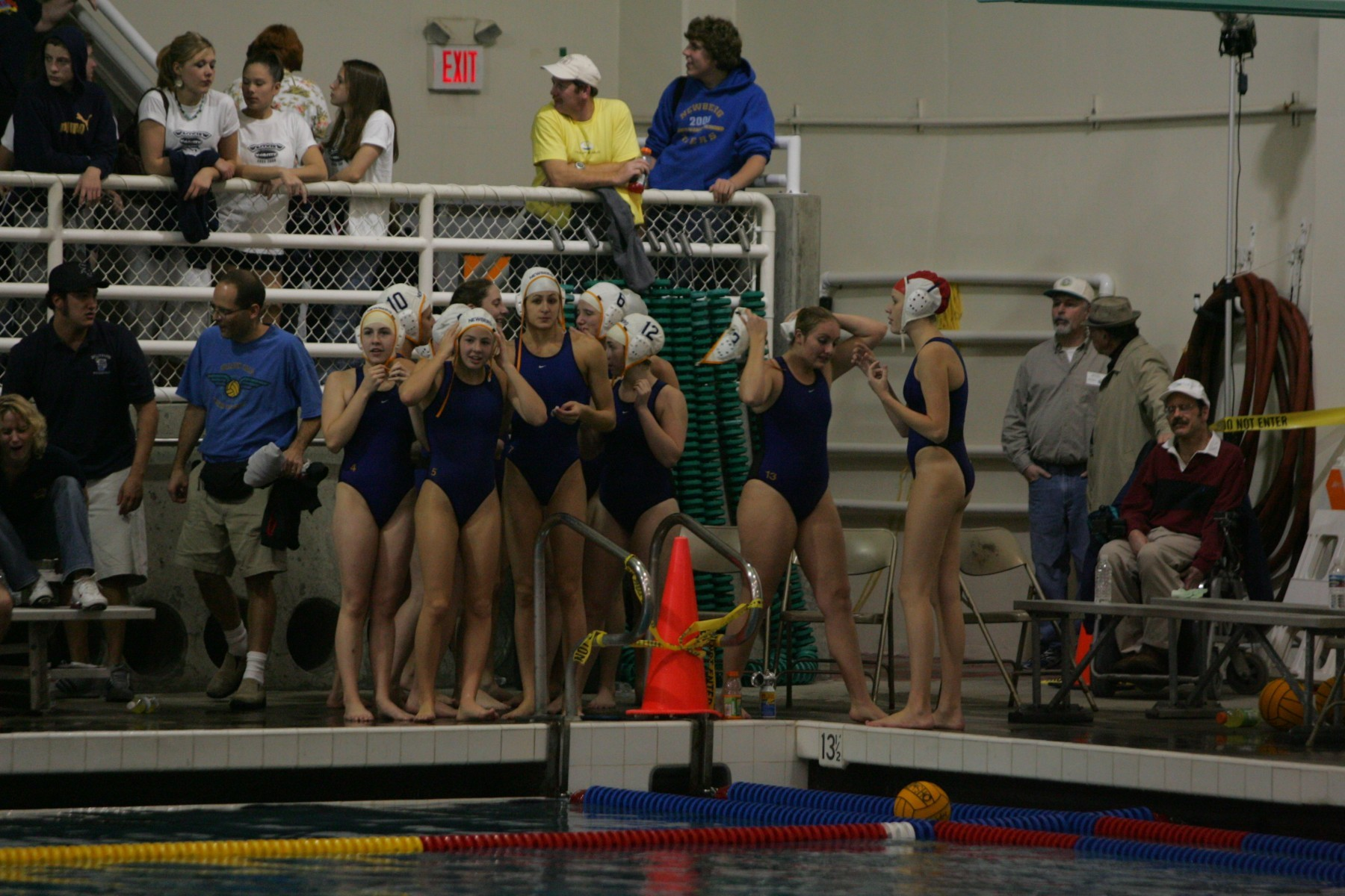 Waterpolo 2005_157